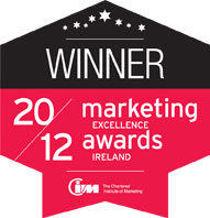 2012-cim-marketing-excellence-awards-logo