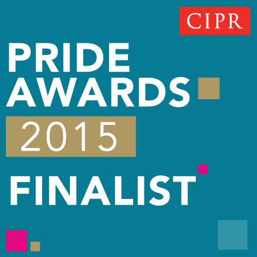 2015-finalist-cipr