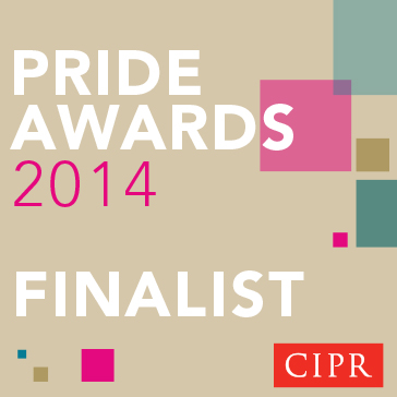 pride-2014-finalist-button