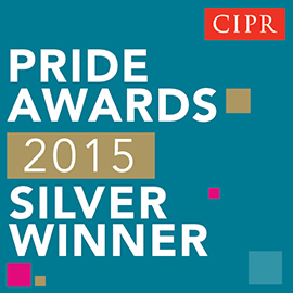 pride-2015-silver-button