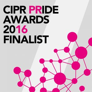 pride-2016-finalist-button