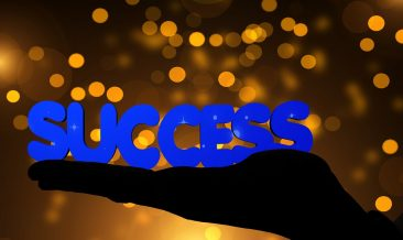 5 Qualities of Successful Communications professionals