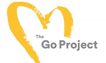 The Go Project Logo