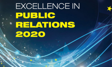 PRII Awards for Excellence in Public Relations