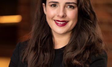 Fiona Hanna Director