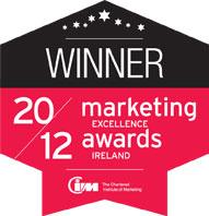 2012-cim-marketing-excellence-awards-logo