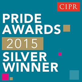 pride-2015-silver-button