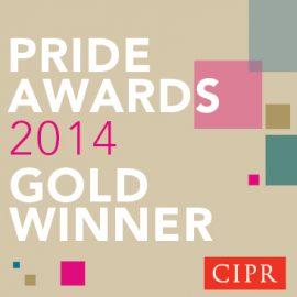 pride-2014-gold-button