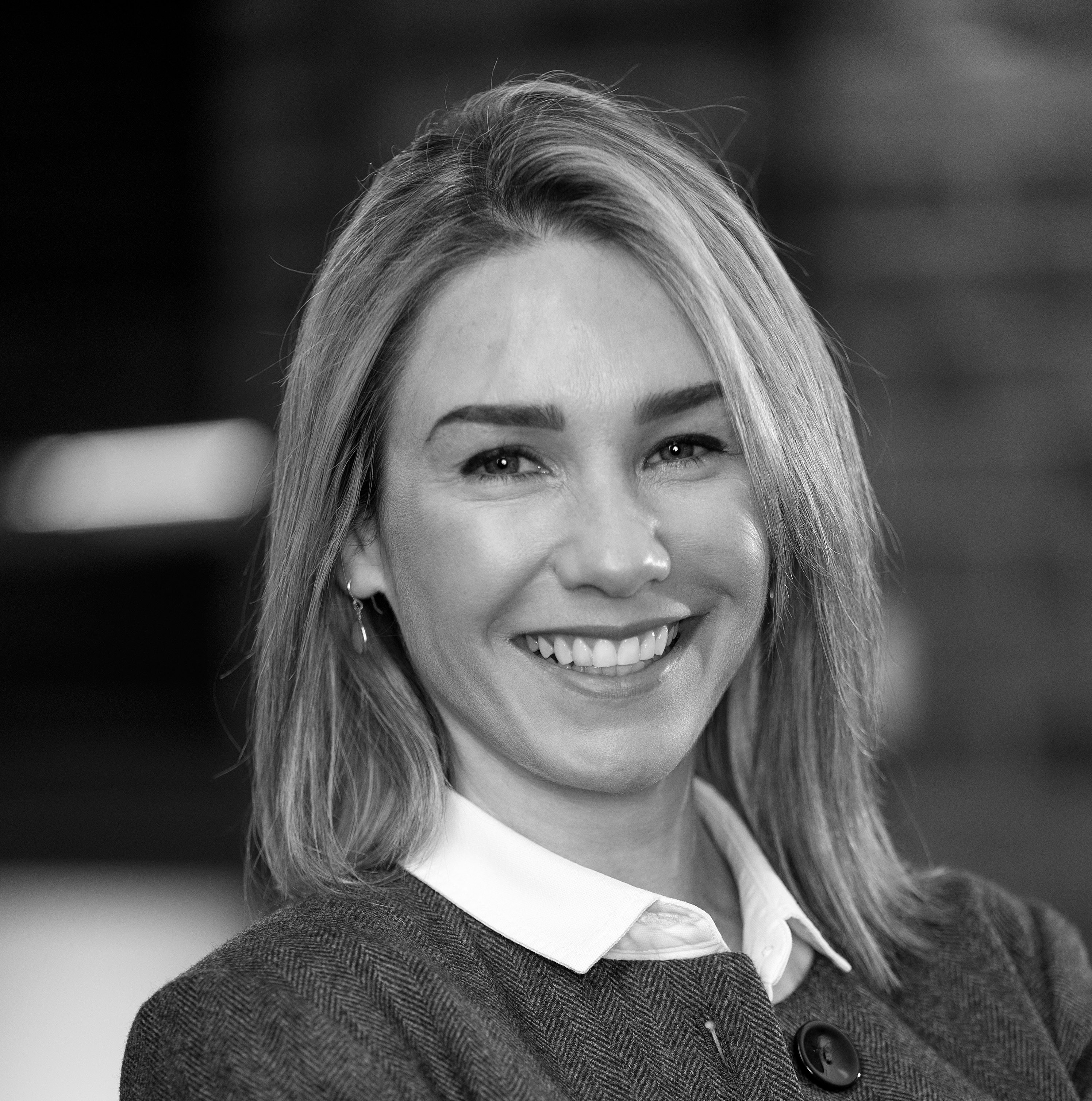 Ruth - Jago - Director