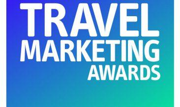 Travel Marketing Awards Shortlist